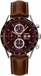 Fake Great Tag Heuer Carrera CV2013.FC6206 AAA Watches [N3C6]