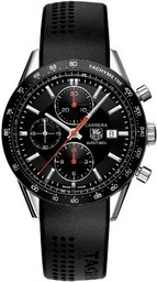 Fake Perfect Tag Heuer Carrera CV2014.FT6014 AAA Watches [W9M9]