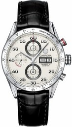 Fake Perfect Tag Heuer Carrera CV2A11.FC6235 AAA Watches [T9N1]