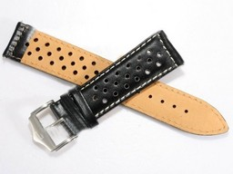 Fake Popular Tag Heuer Leather Strap AAA Watches [X2R6]