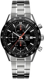 Fake Quintessential Tag Heuer Carrera CV2014.BA0794 AAA Watches [V6U6]