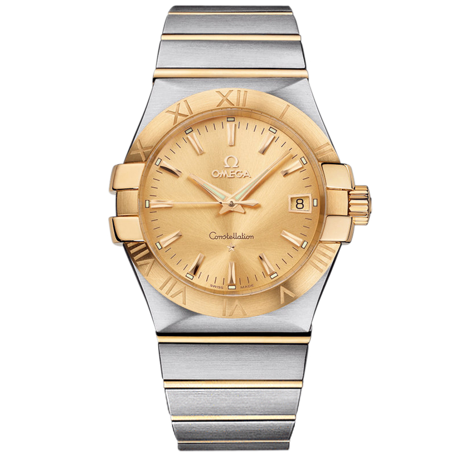 /replicawatches_/Omega-watches/Constellation/Omega-Constellation-123-20-35-60-08-001-men-s-3.jpg