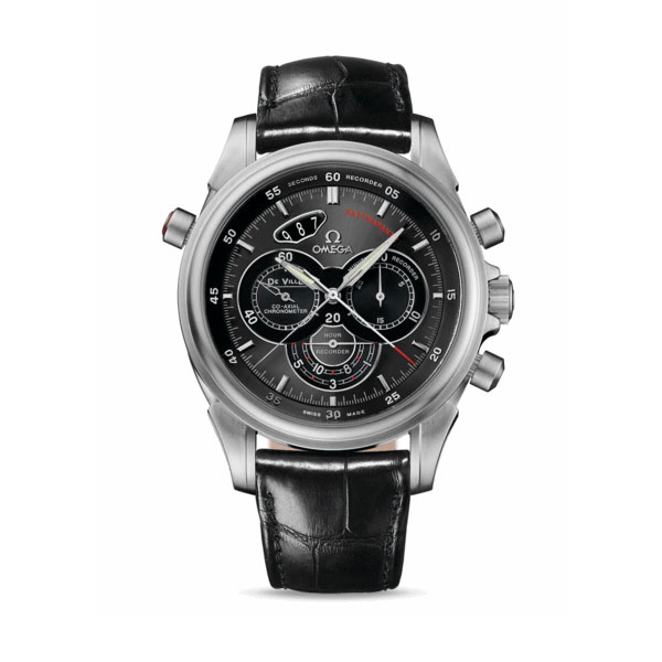 /replicawatches_/Omega-watches/De-Ville/Omega-De-Ville-422-13-44-51-06-001-men-s-5.jpg
