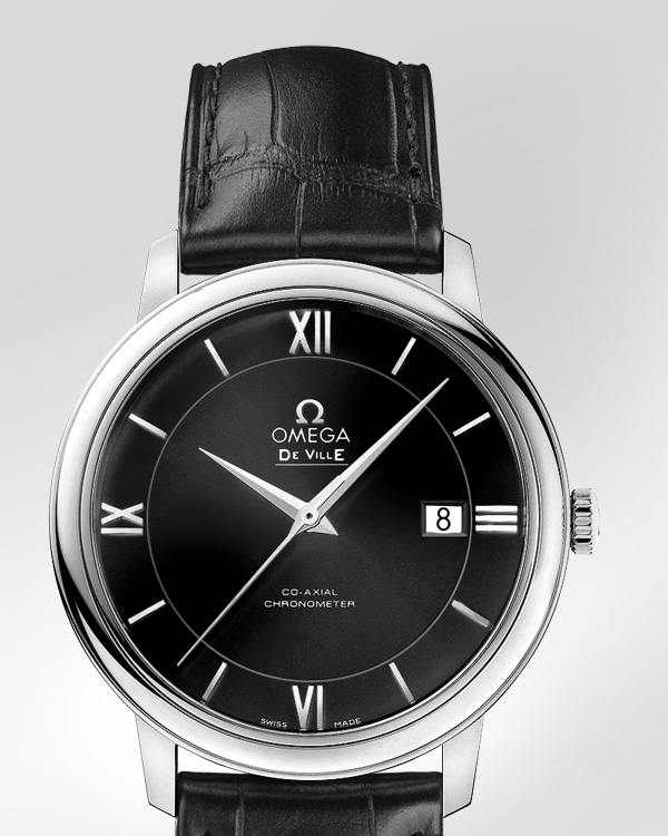 /replicawatches_/Omega-watches/De-Ville/Omega-De-Ville-424-13-40-20-01-001-men-s-10.jpg