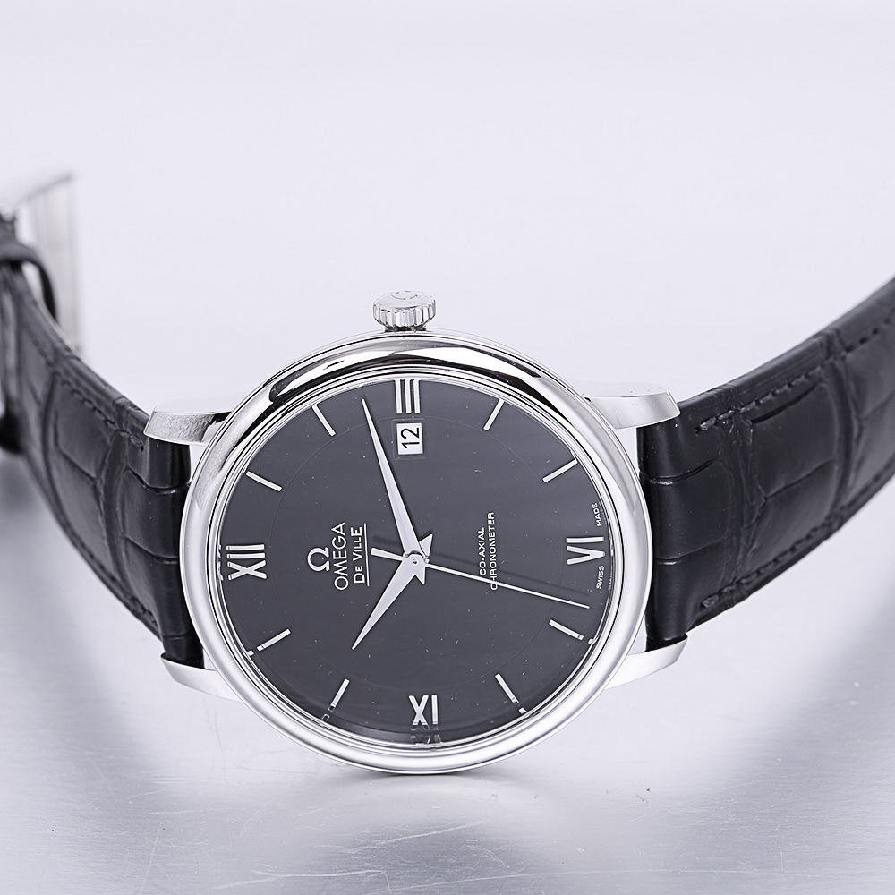 /replicawatches_/Omega-watches/De-Ville/Omega-De-Ville-424-13-40-20-01-001-men-s-11.jpg