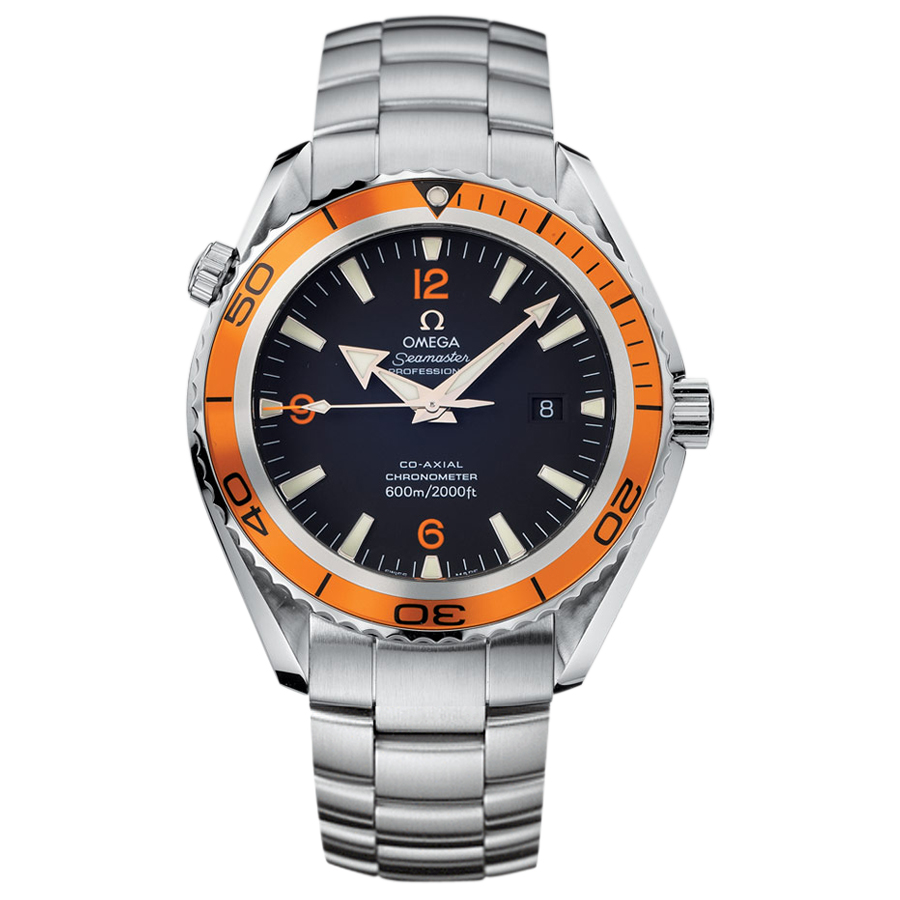 /replicawatches_/Omega-watches/Seamaster/2208-50-00-Omega-Seamaster-automatic-mechanical-6.jpg