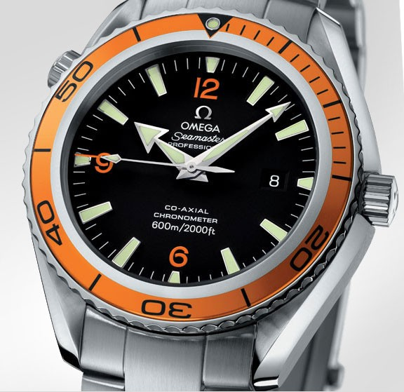 /replicawatches_/Omega-watches/Seamaster/2208-50-00-Omega-Seamaster-automatic-mechanical-8.jpg