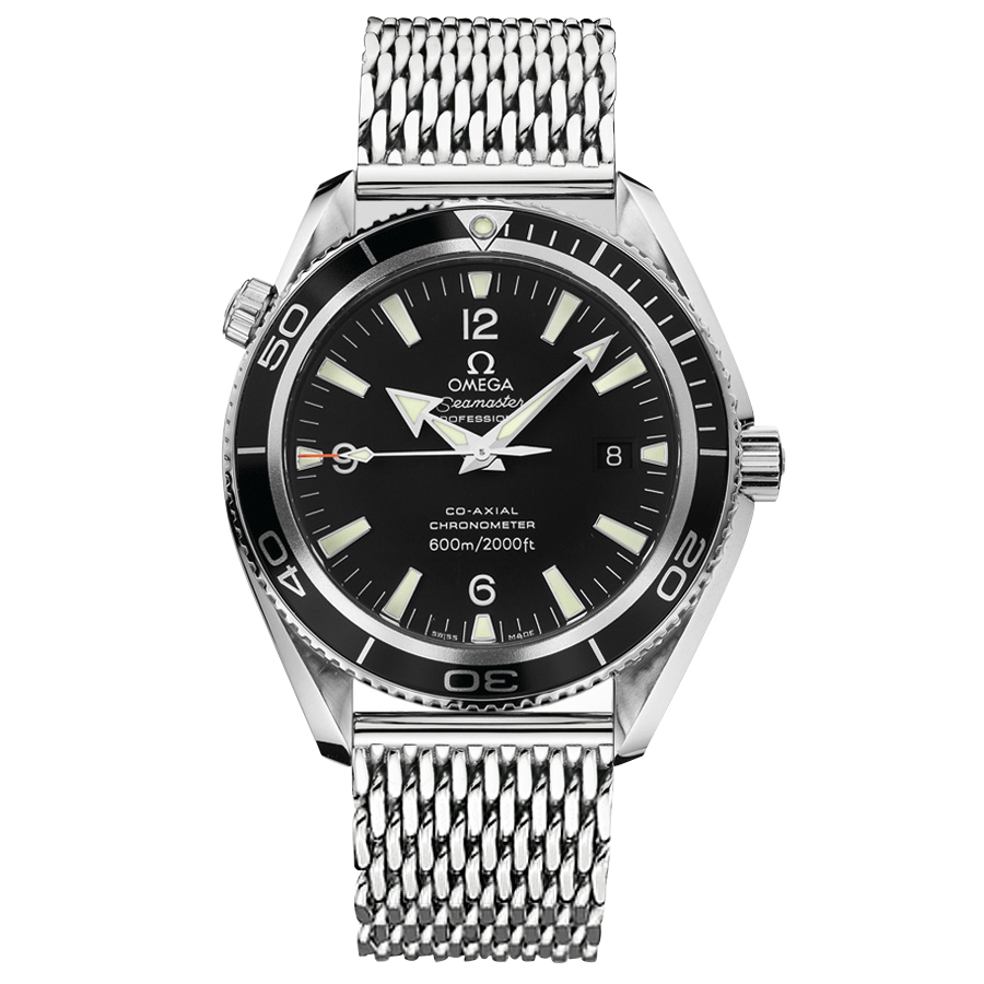 /replicawatches_/Omega-watches/Seamaster/Omega-Seamaster-2201-52-00-Men-s-Automatic-5.jpg