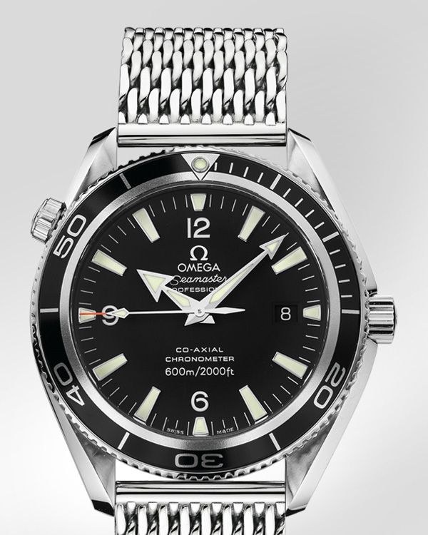 /replicawatches_/Omega-watches/Seamaster/Omega-Seamaster-2201-52-00-Men-s-Automatic-7.jpg