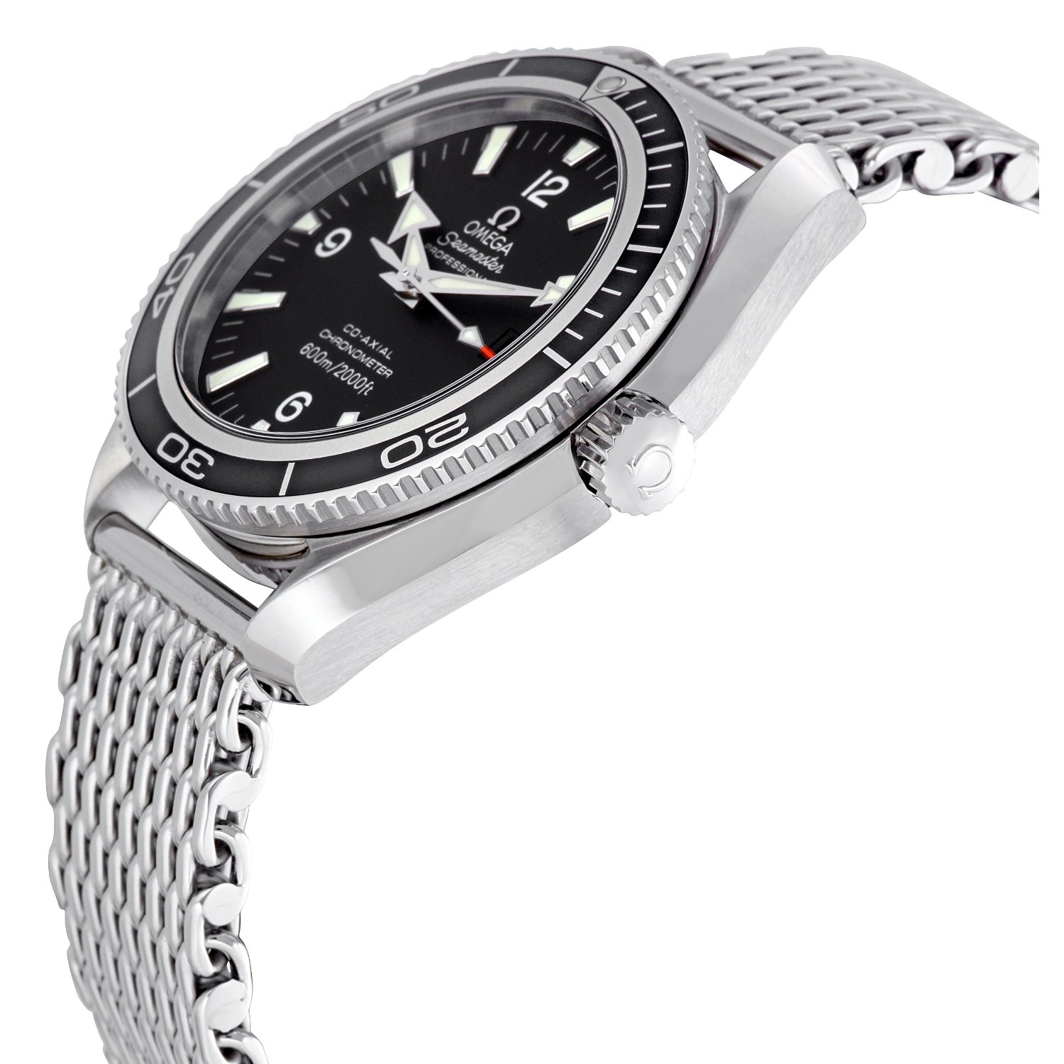 /replicawatches_/Omega-watches/Seamaster/Omega-Seamaster-2201-52-00-Men-s-Automatic-8.jpg