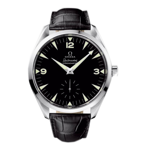 /replicawatches_/Omega-watches/Seamaster/Omega-Seamaster-221-53-49-10-01-002-mechanical-3.jpg