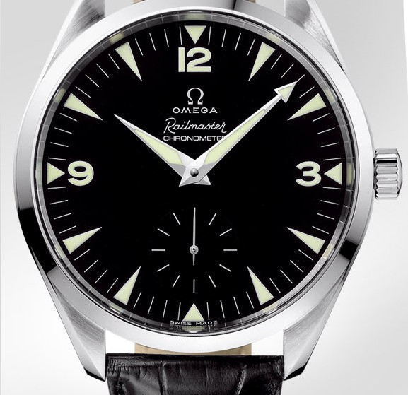 /replicawatches_/Omega-watches/Seamaster/Omega-Seamaster-221-53-49-10-01-002-mechanical-5.jpg