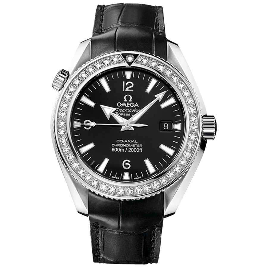 /replicawatches_/Omega-watches/Seamaster/Omega-Seamaster-222-18-42-20-01-001-Ladies-6.jpg