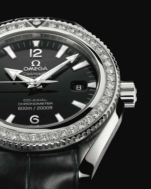 /replicawatches_/Omega-watches/Seamaster/Omega-Seamaster-222-18-42-20-01-001-Ladies-8.jpg