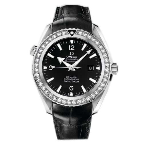 /replicawatches_/Omega-watches/Seamaster/Omega-Seamaster-222-18-46-20-01-001-mechanical-5.jpg