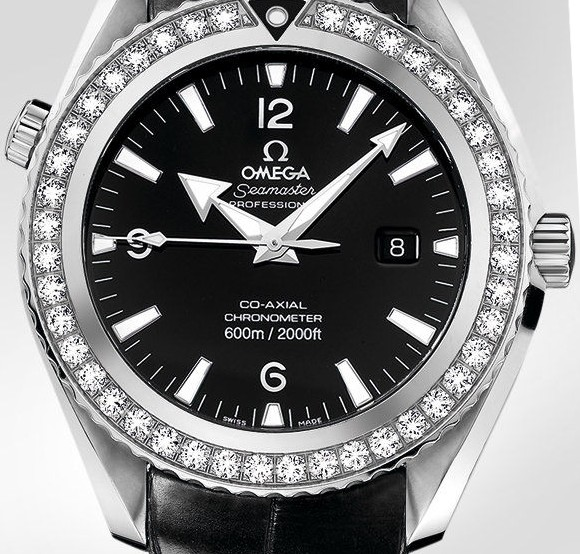 /replicawatches_/Omega-watches/Seamaster/Omega-Seamaster-222-18-46-20-01-001-mechanical-6.jpg