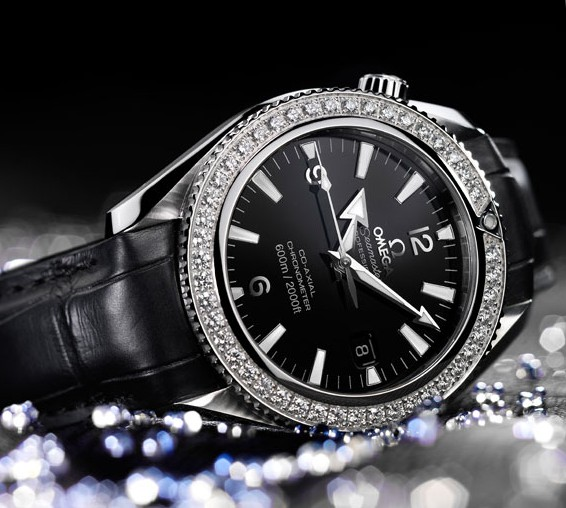 /replicawatches_/Omega-watches/Seamaster/Omega-Seamaster-222-18-46-20-01-001-mechanical-7.jpg