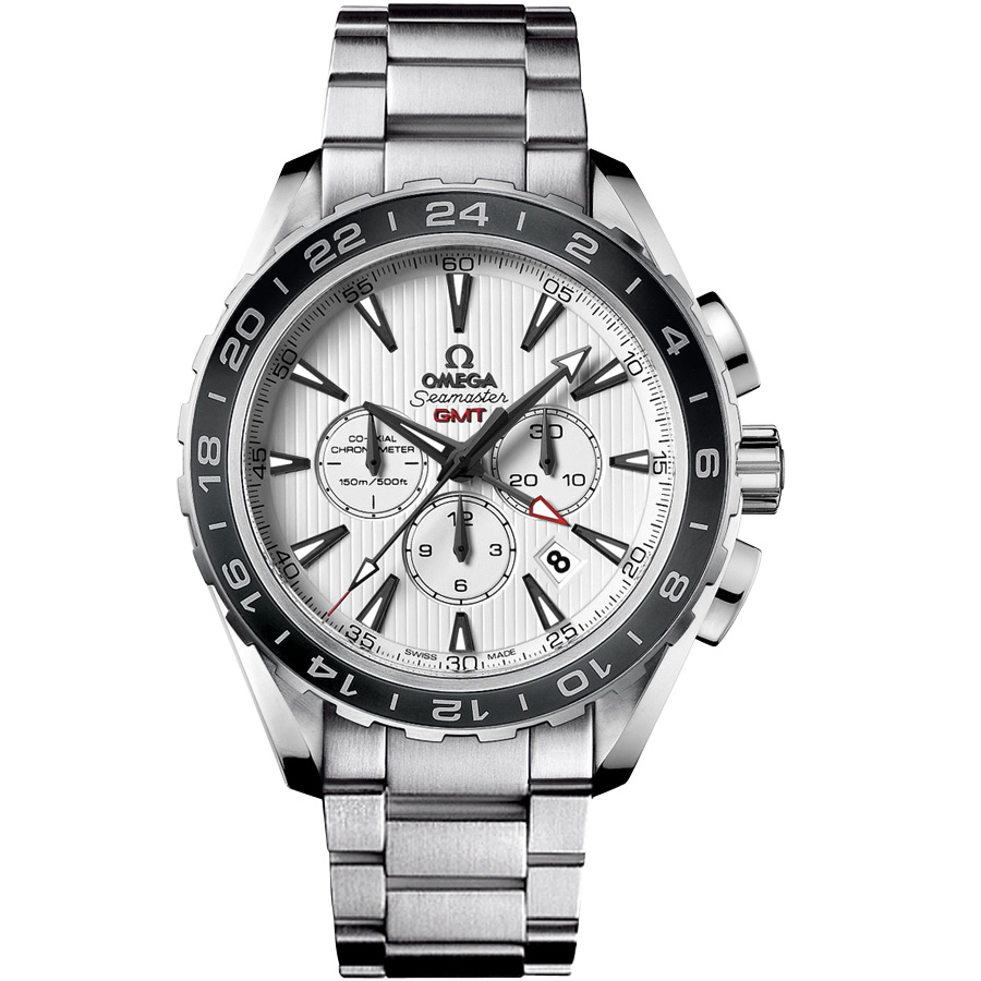 /replicawatches_/Omega-watches/Seamaster/Omega-Seamaster-231-10-44-52-04-001-men-s-5.jpg