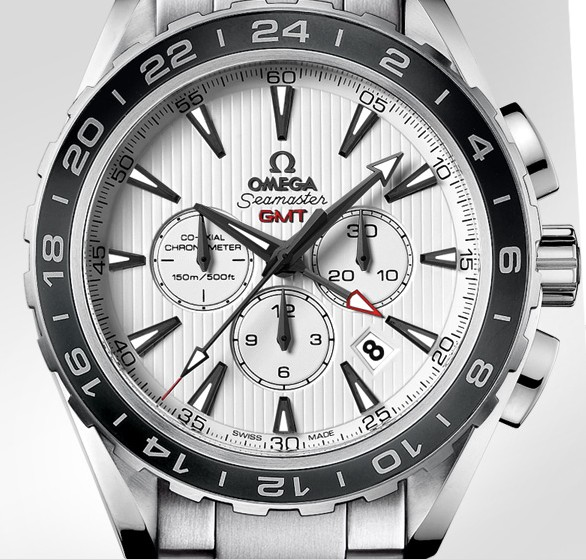 /replicawatches_/Omega-watches/Seamaster/Omega-Seamaster-231-10-44-52-04-001-men-s-6.jpg
