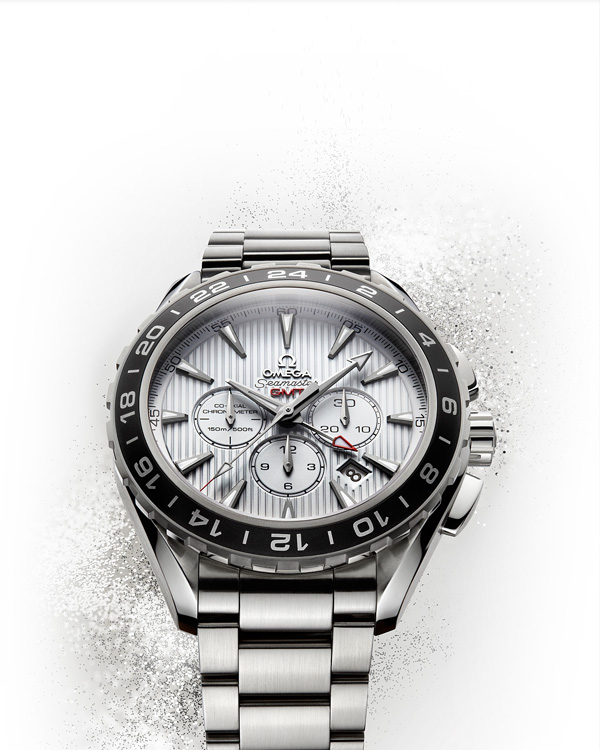 /replicawatches_/Omega-watches/Seamaster/Omega-Seamaster-231-10-44-52-04-001-men-s-7.jpg