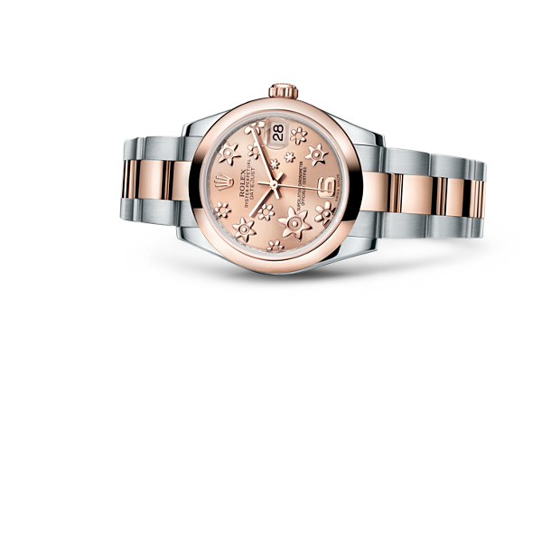 /rolex_replica_/Watches/Datejust-Lady-31/M178241-0075/Rolex-Datejust-Lady-31-Watch-Rolex-Timeless.png