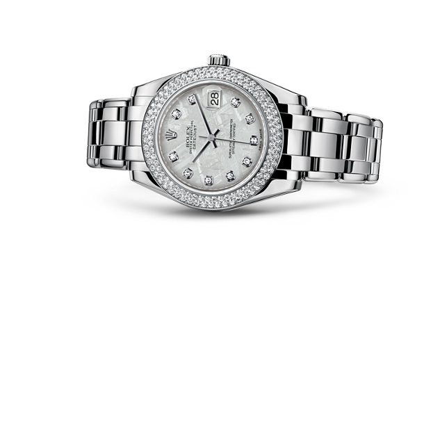 /rolex_replica_/Watches/Datejust-Special/Rolex-Datejust-Special-Edition-Watch-18-ct-white-12.png