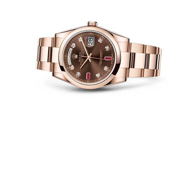 /rolex_replica_/Watches/Day-Date/M118205F-0107/Rolex-Day-Date-Watch-Rolex-Timeless-Luxury-Watches.png