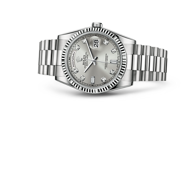 /rolex_replica_/Watches/Day-Date/Rolex-Day-Date-Watch-18-ct-white-gold-M118239-0086.png