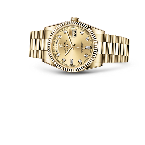/rolex_replica_/Watches/Day-Date/Rolex-Day-Date-Watch-18-ct-yellow-gold-M118238-4.png