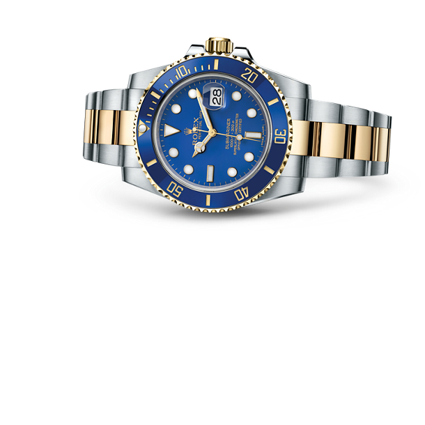 /rolex_replica_/Watches/Submariner/Rolex-Submariner-Date-Watch-Yellow-Rolesor.png