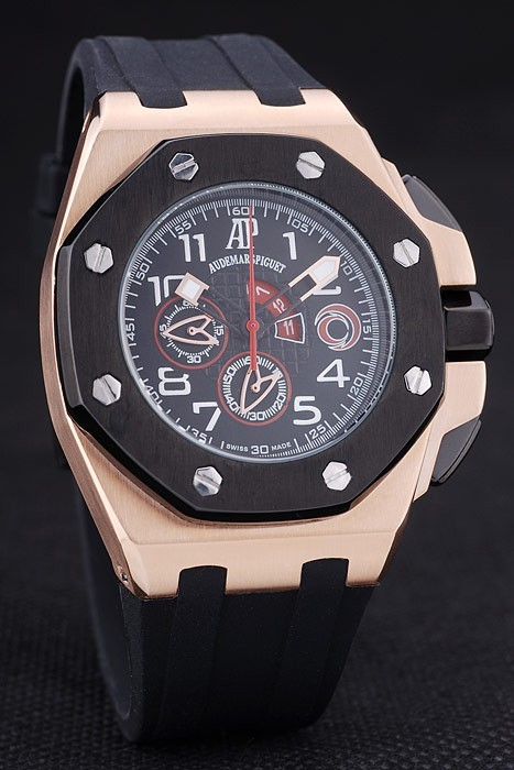 /watches_12/Audemars-Piguet/Cool-Audemars-Piguet-Royal-Oak-Offshore-AAA-42.jpg