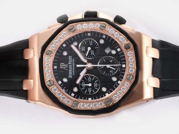 /watches_12/Audemars-Piguet/Fancy-Audemars-Piguet-Royal-Oak-Chronograph-Asia-1.jpg
