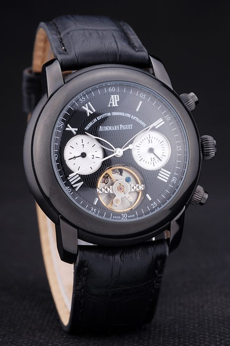 /watches_12/Audemars-Piguet/Great-Audemars-Piguet-Jules-Audemars-AAA-Watches-1.jpg