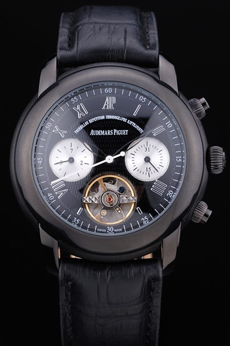 /watches_12/Audemars-Piguet/Great-Audemars-Piguet-Jules-Audemars-AAA-Watches.jpg