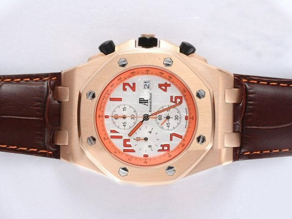/watches_12/Audemars-Piguet/Modern-Audemars-Piguet-Royal-Oak-Limited-Edition-3.jpg