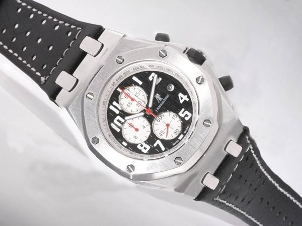 /watches_12/Audemars-Piguet/Popular-Audemars-Piguet-Royal-Oak-Offshore-18.jpg