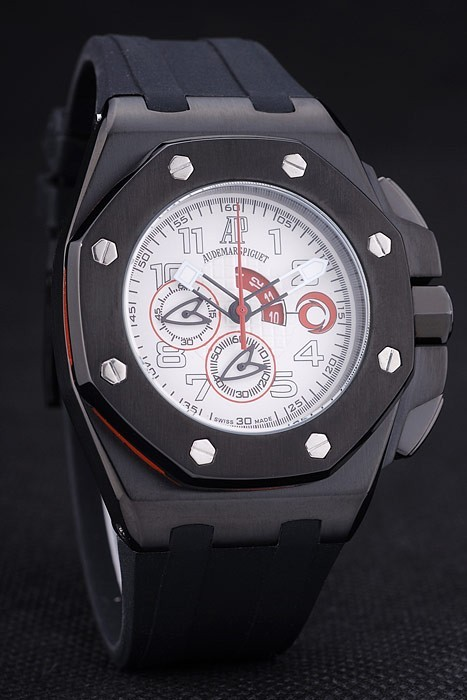 /watches_12/Audemars-Piguet/Popular-Audemars-Piguet-Royal-Oak-Offshore-AAA-17.jpg