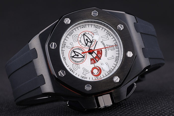 /watches_12/Audemars-Piguet/Popular-Audemars-Piguet-Royal-Oak-Offshore-AAA-18.jpg