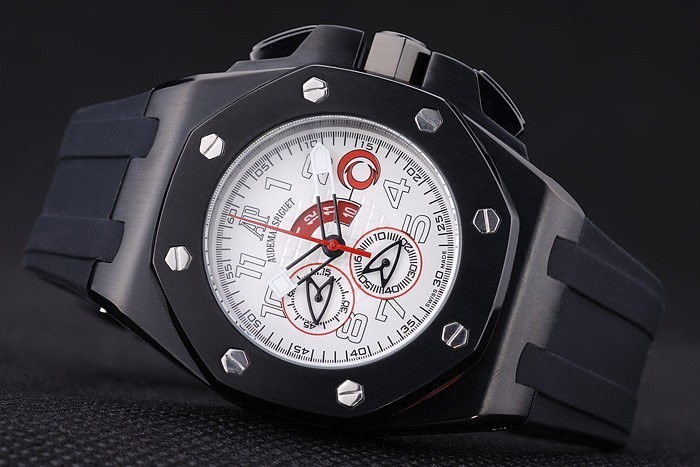 /watches_12/Audemars-Piguet/Popular-Audemars-Piguet-Royal-Oak-Offshore-AAA-19.jpg