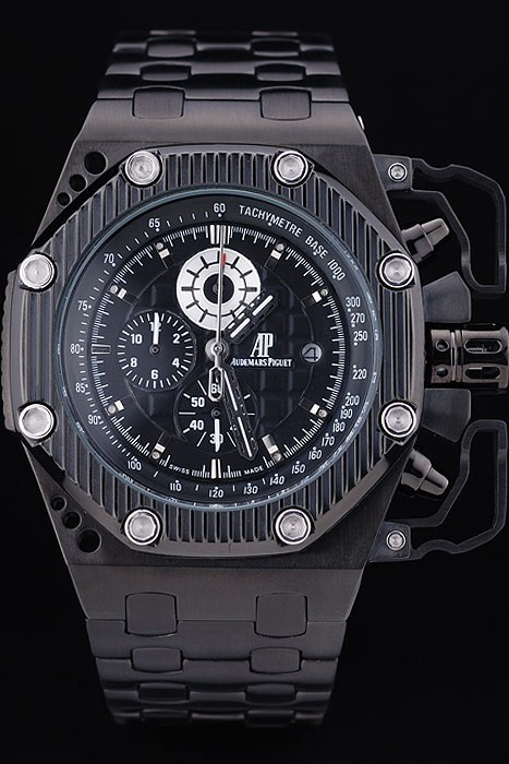 Fake Popular Audemars Piguet Royal Oak Offshore AAA Watches [D4N6]