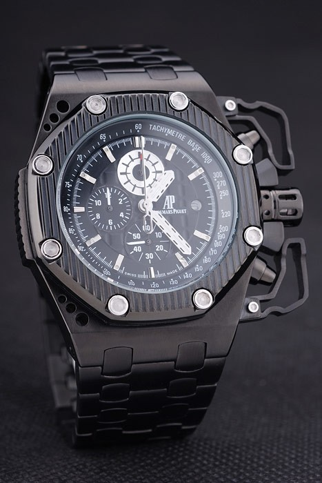 /watches_12/Audemars-Piguet/Popular-Audemars-Piguet-Royal-Oak-Offshore-AAA-26.jpg