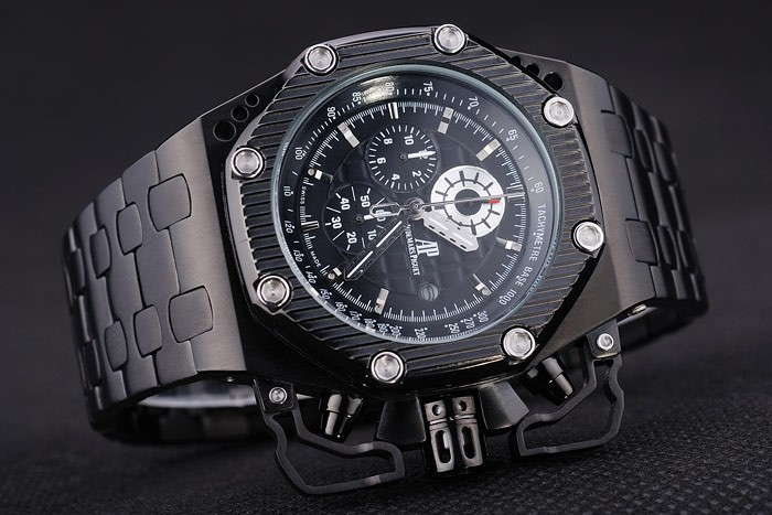 /watches_12/Audemars-Piguet/Popular-Audemars-Piguet-Royal-Oak-Offshore-AAA-27.jpg