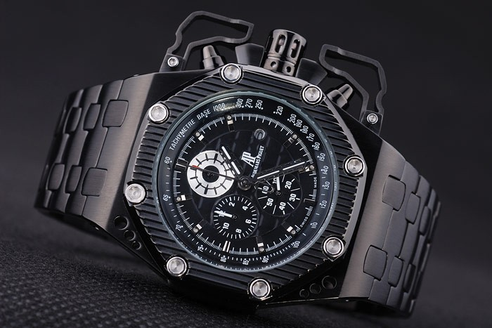 /watches_12/Audemars-Piguet/Popular-Audemars-Piguet-Royal-Oak-Offshore-AAA-28.jpg