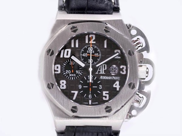 /watches_12/Audemars-Piguet/Popular-Audemars-Piguet-T3-Royal-Oak-Chrono-2.jpg