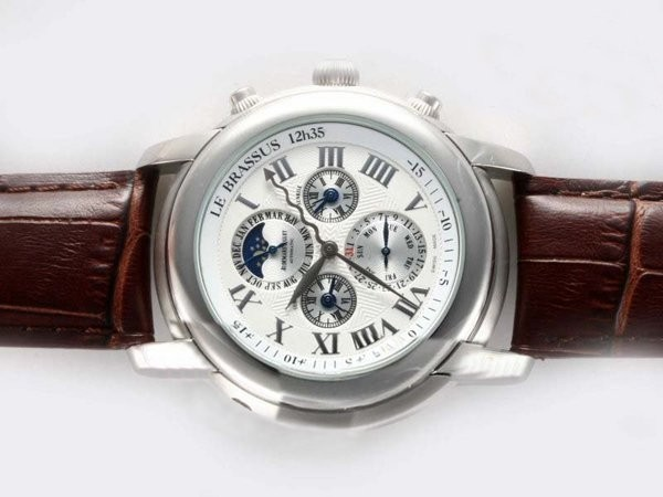 /watches_12/Audemars-Piguet/Quintessential-Audemars-Piguet-Grande.jpg