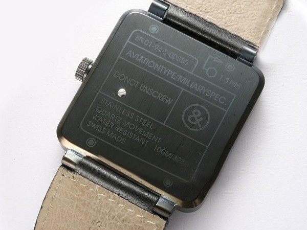 /watches_12/Bell-Ross/Cool-Bell-amp-amp-Ross-BR-01-92-Automatic-PVD-11.jpg