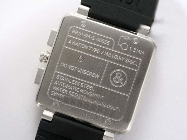 /watches_12/Bell-Ross/Gorgeous-Bell-amp-amp-Ross-BR-01-94-Working-10.jpg