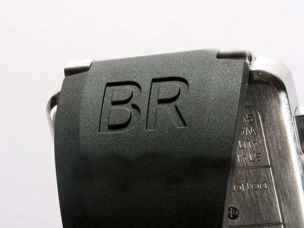 /watches_12/Bell-Ross/Gorgeous-Bell-amp-amp-Ross-BR-01-94-Working-12.jpg
