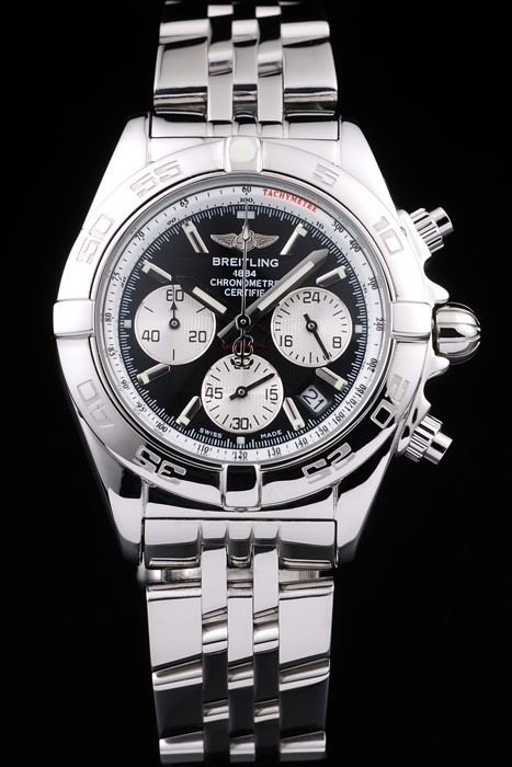 /watches_12/Breitling/Fancy-Breitling-Certifie-AAA-Watches-H6Q4--1.jpg