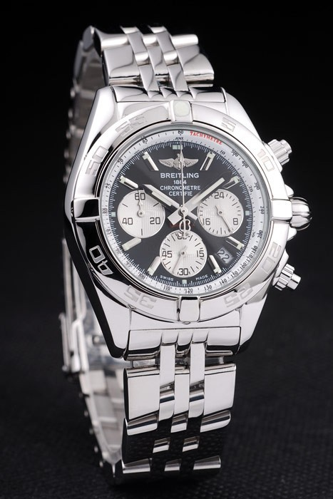 /watches_12/Breitling/Fancy-Breitling-Certifie-AAA-Watches-H6Q4--2.jpg